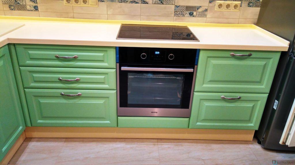 китченарт59 1024x576 - Классическая кухня на заказ