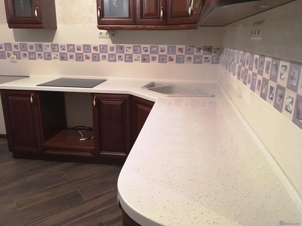 китченарт66 1024x768 - Фото кухонь