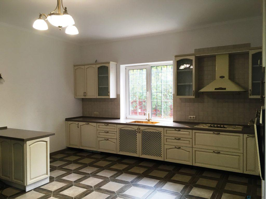 китченарт75 1024x768 - Прямые кухни на заказ