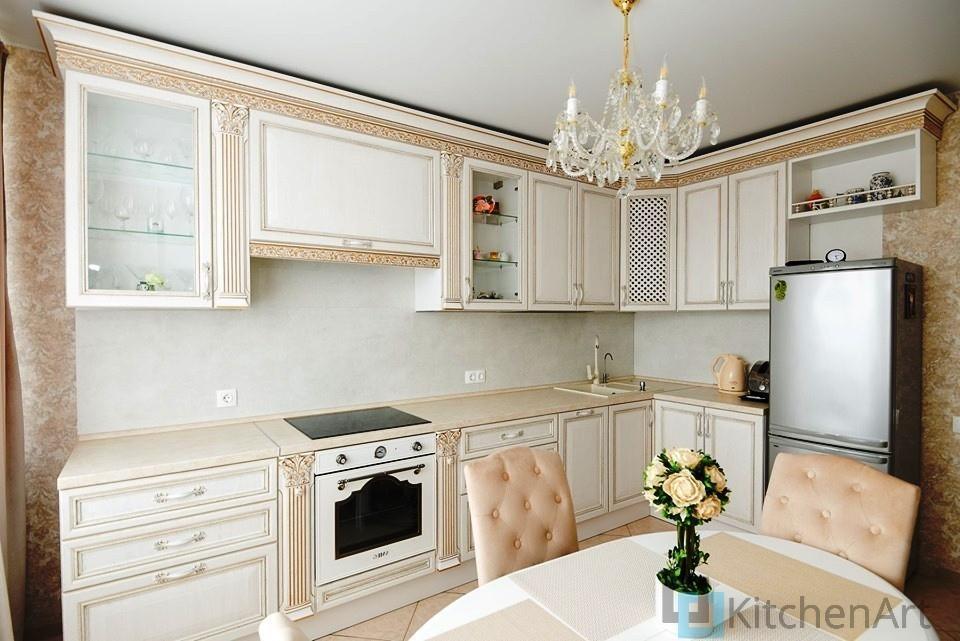 08126720 n - Кухня на заказ Одесса