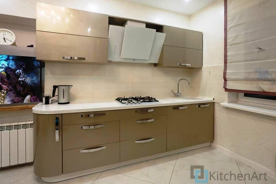 086912 n - Кухня на заказ Черновцы