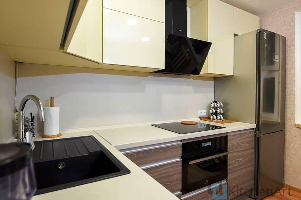 0902656 n - Кухня на заказ Одесса