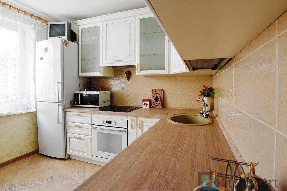 1211776 n - Кухня на заказ Одесса