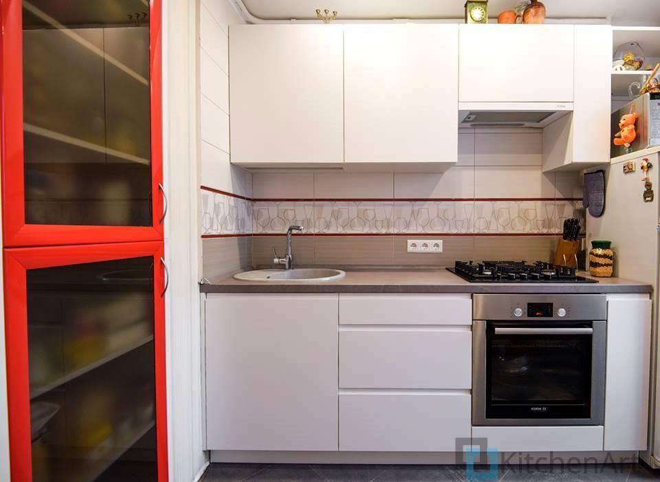 14048 n - Кухня на заказ Одесса