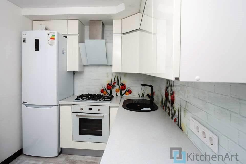 14080 n - Кухня на заказ Одесса
