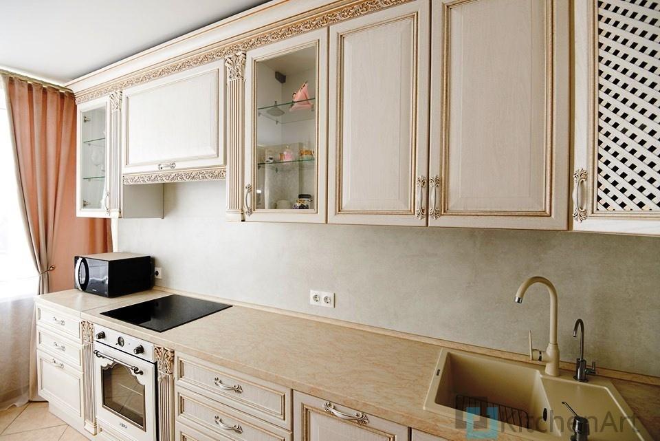 1816960 n - Кухня на заказ Черновцы