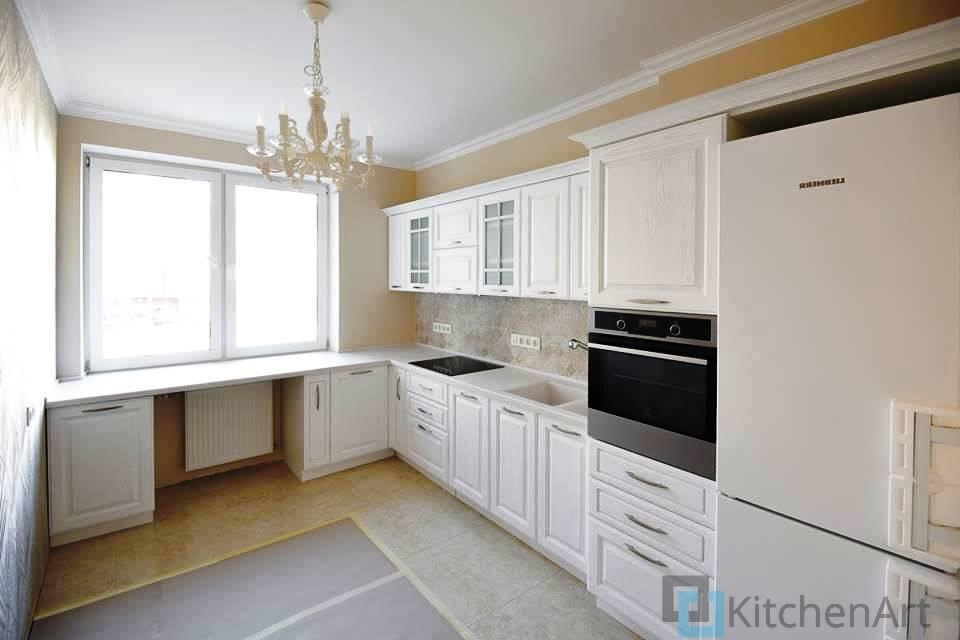 2292864 n - Кухня на заказ Одесса