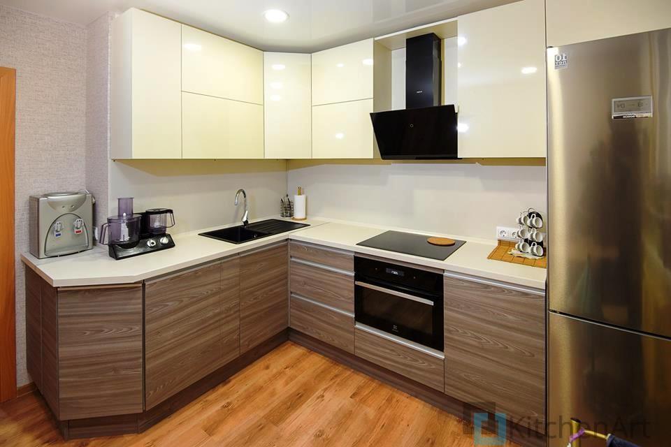 2416512 n - Кухня на заказ Одесса