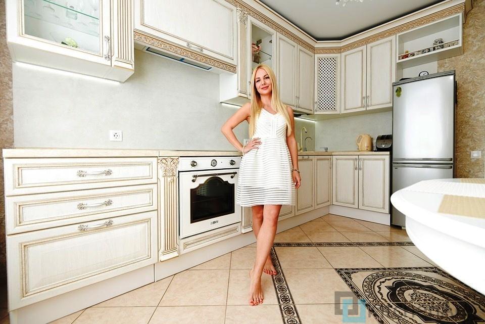 26432 n - Кухня на заказ Черновцы
