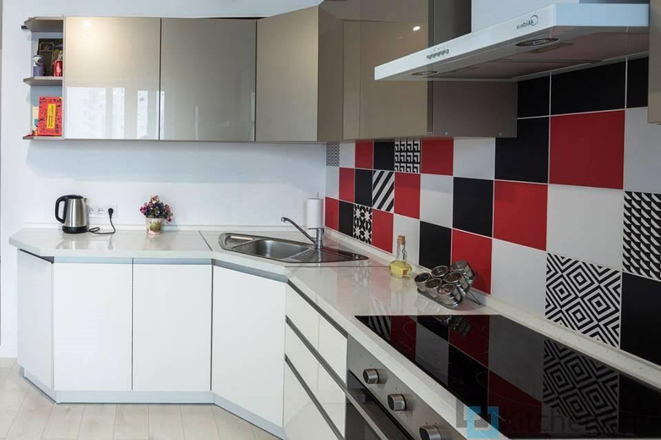 267968 n - Кухня на заказ Одесса