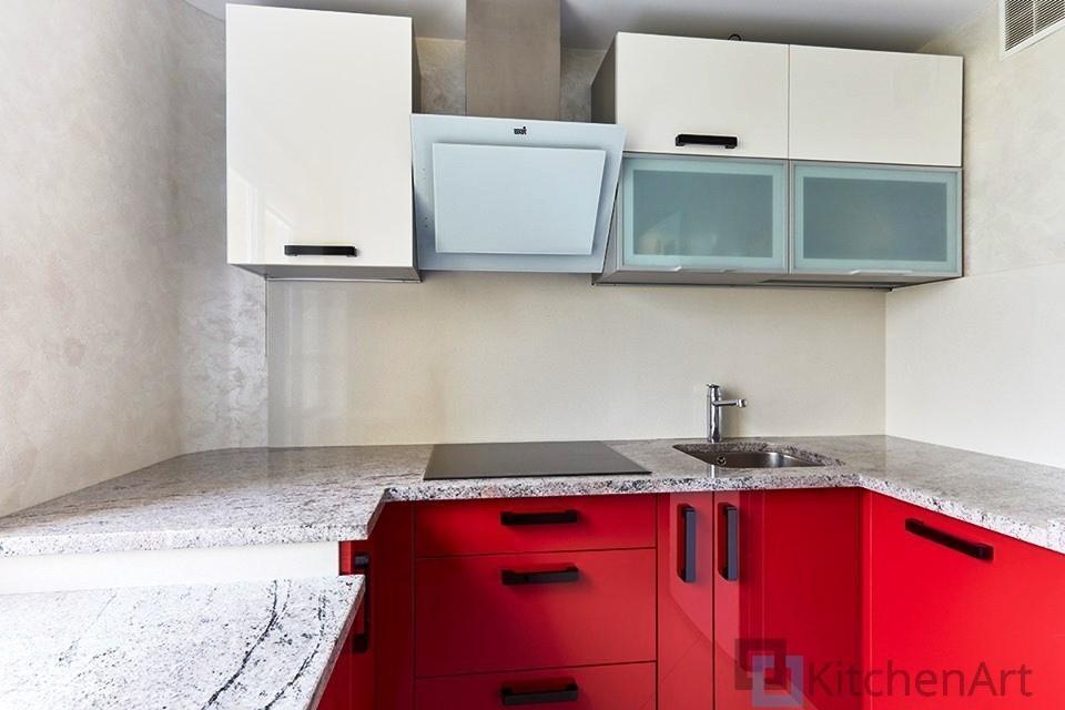 2800 n - Кухня на заказ Одесса