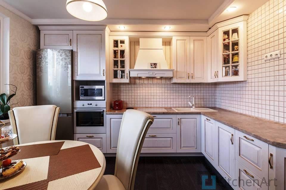302784 n - Кухня на заказ Одесса