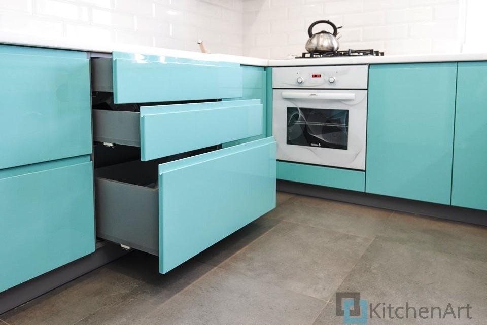 312960 n - Кухня на заказ Одесса