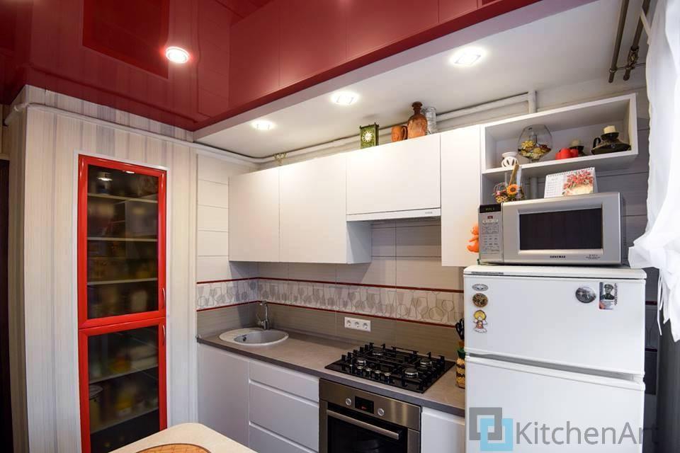 313472 n - Кухня на заказ Одесса