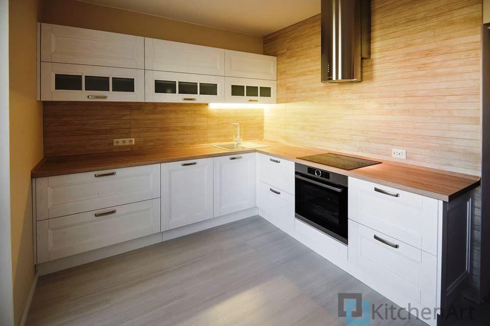 34914816 n - Кухня на заказ Черновцы