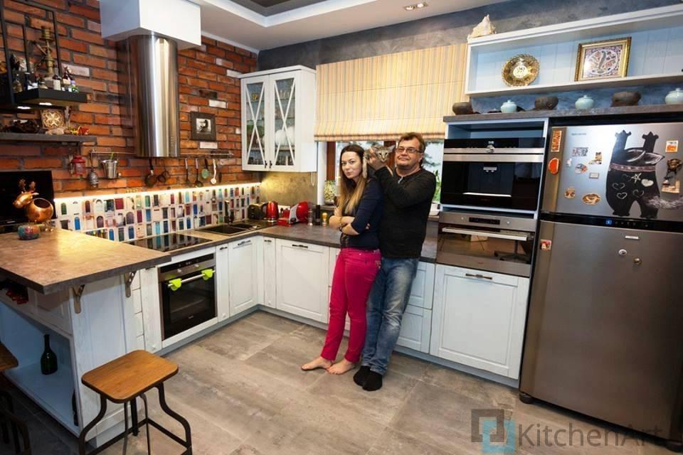 3652992 n - Кухня на заказ Одесса