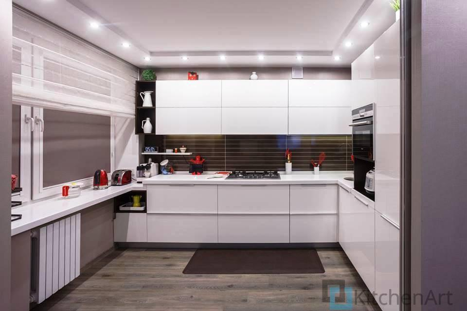 3816192 n - Кухня на заказ Черновцы