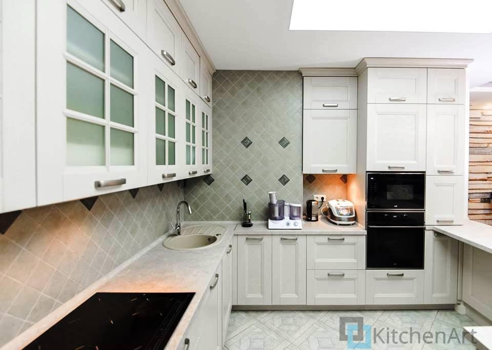 41600 n - Кухня на заказ Одесса