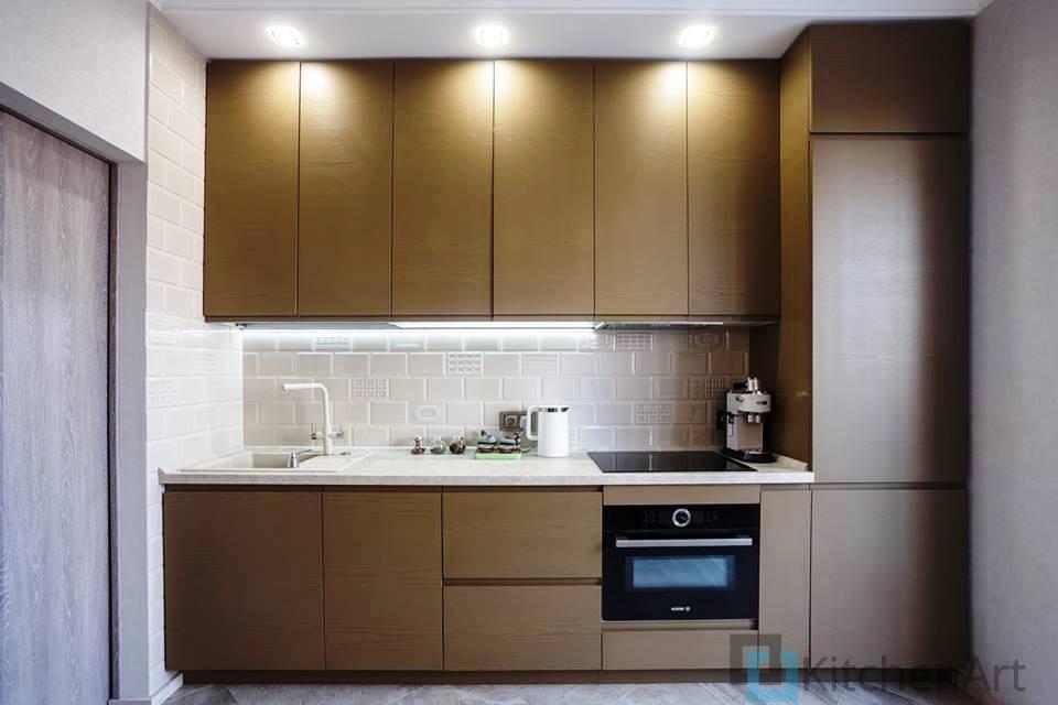 428608 n - Кухня на заказ Черновцы