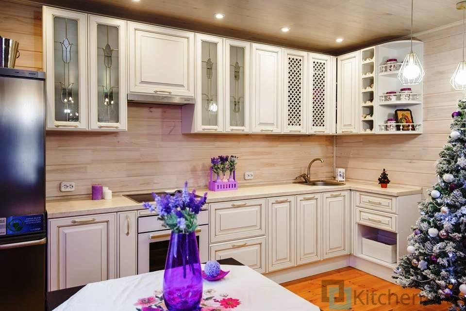 46912 n - Кухня на заказ Одесса