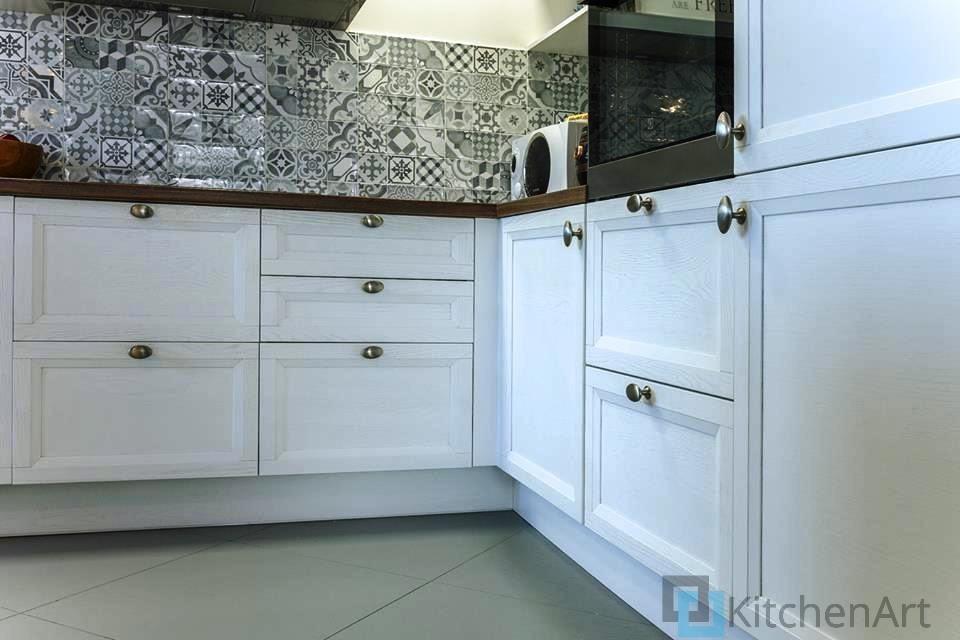 5024 n - Кухня на заказ Одесса