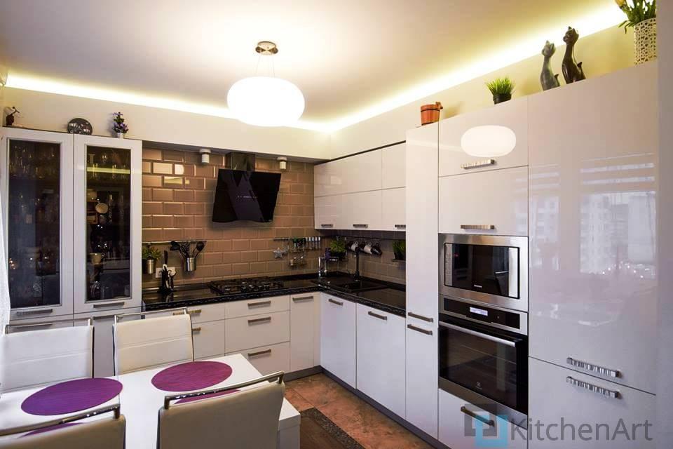 5694336 n - Кухня на заказ Черновцы