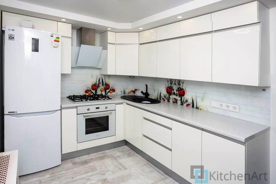 63328 n - Кухня на заказ Одесса