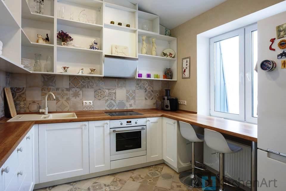 63339520 n - Кухня на заказ Одесса