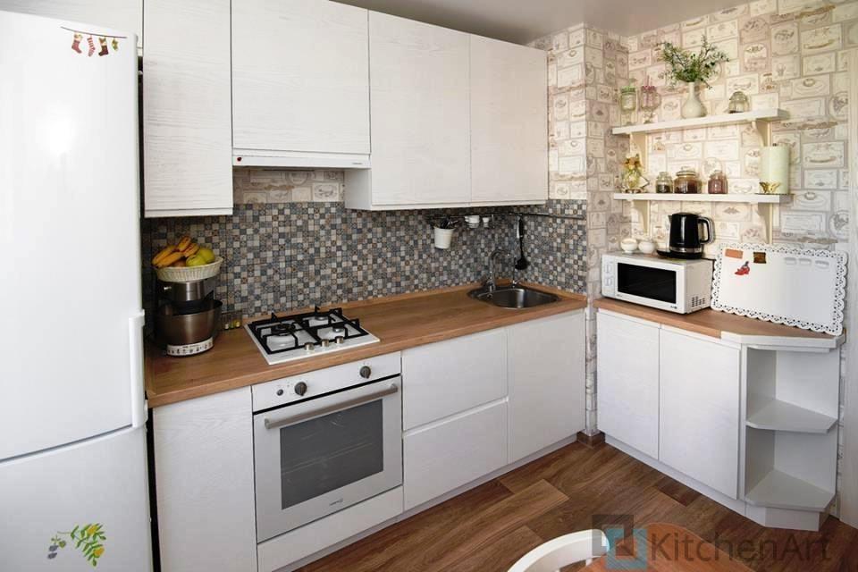63480832 n - Кухня на заказ Одесса