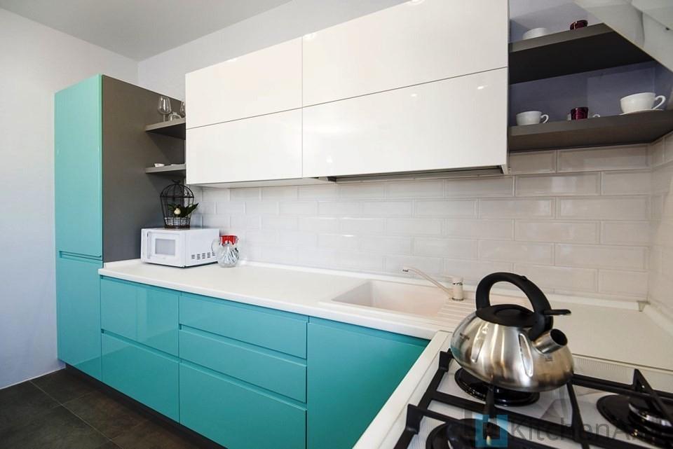 64 n - Кухня на заказ Черновцы