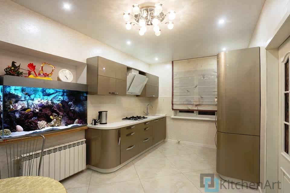 65120 n - Кухня на заказ Одесса