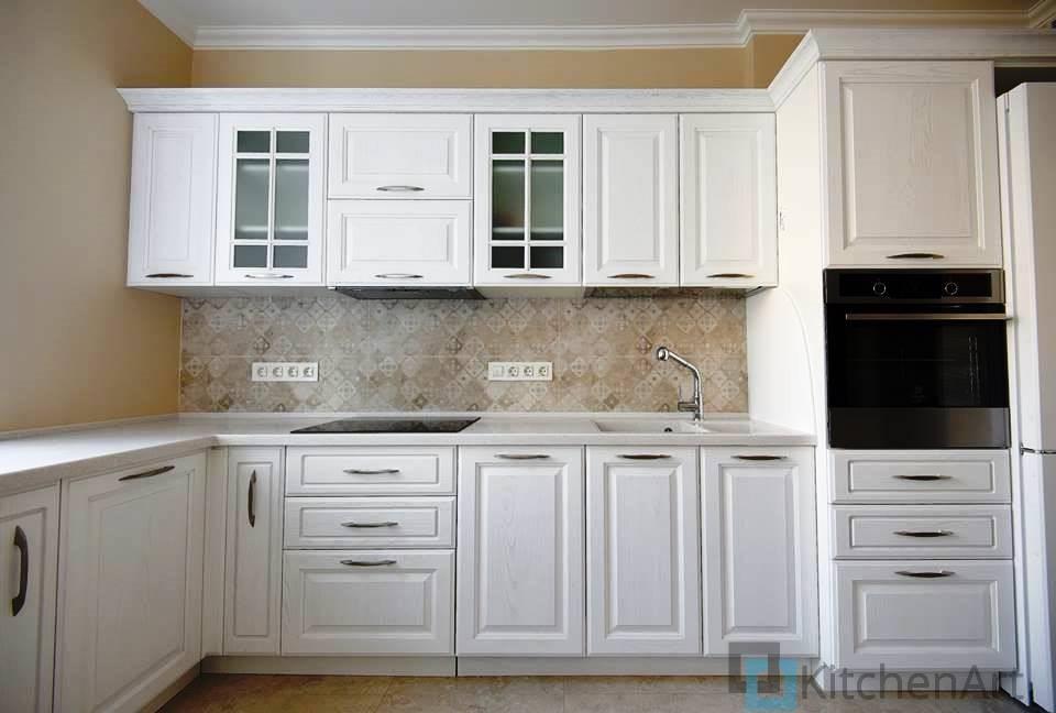 65825792 n - Кухня на заказ Черновцы