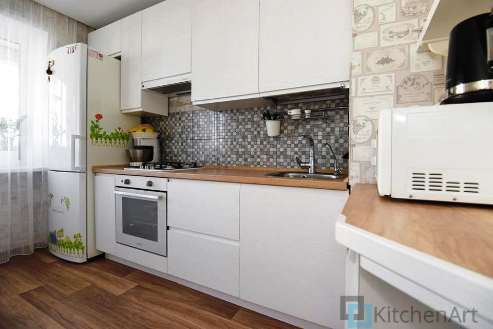 6726400 n - Кухня на заказ Черновцы