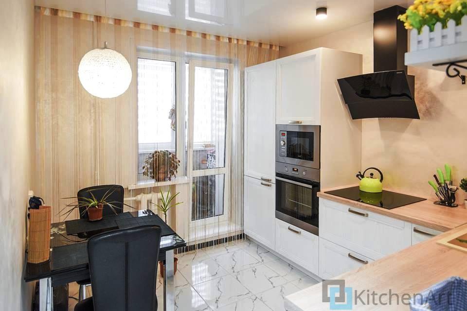 744640 n - Кухня на заказ Одесса