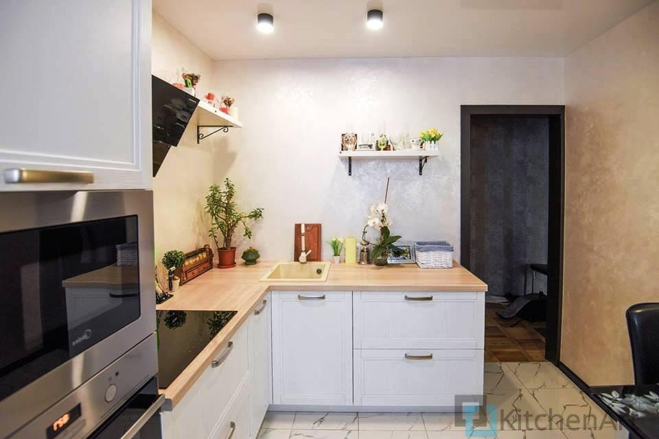 83368192 n - Кухня на заказ Одесса