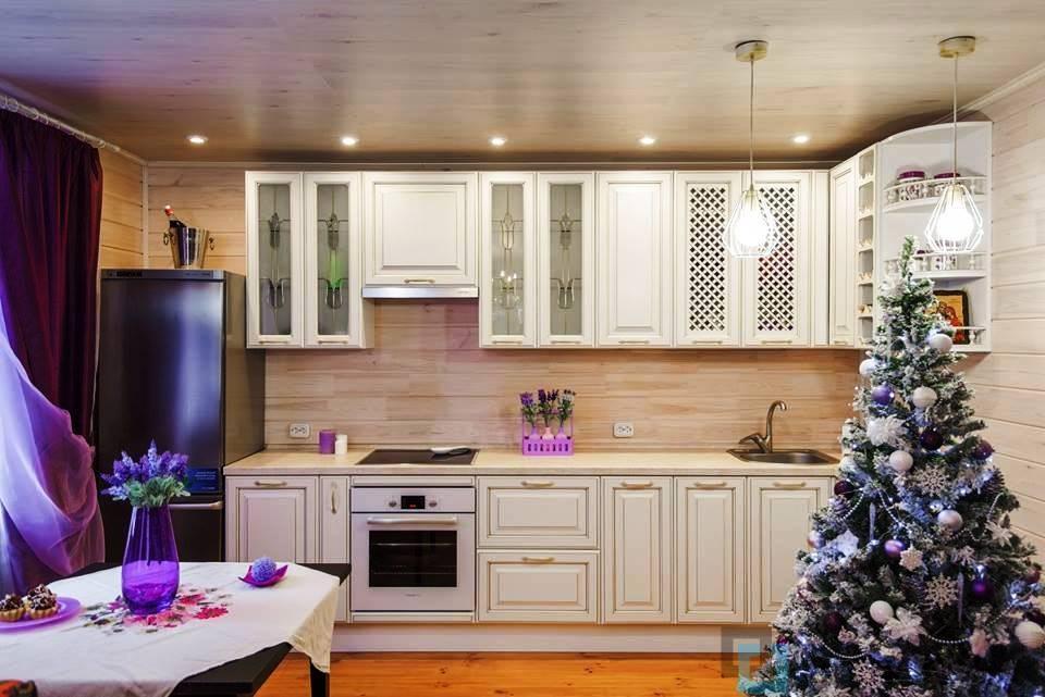 868608 n - Кухня на заказ Одесса