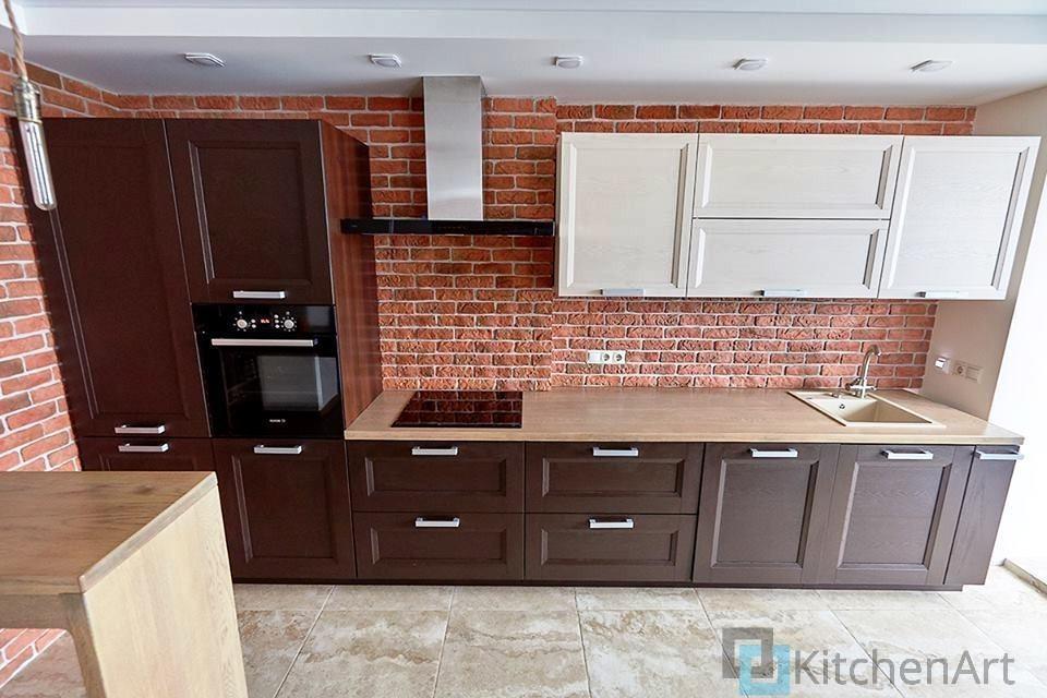 86912 n - Кухня на заказ Одесса