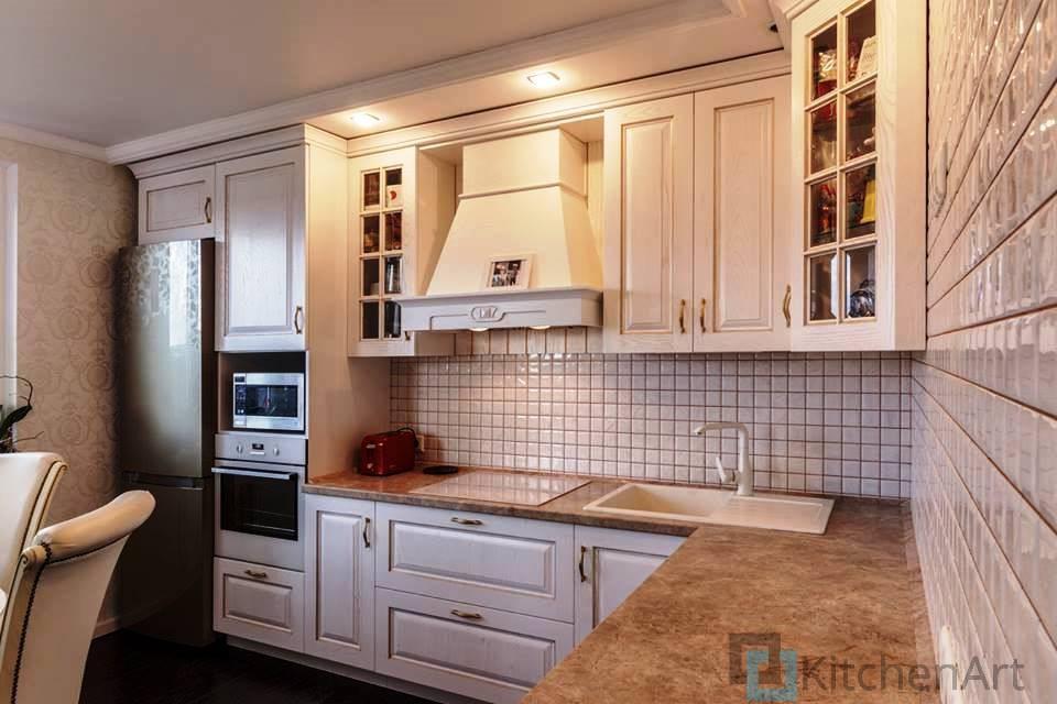93030144 n - Кухня на заказ Одесса