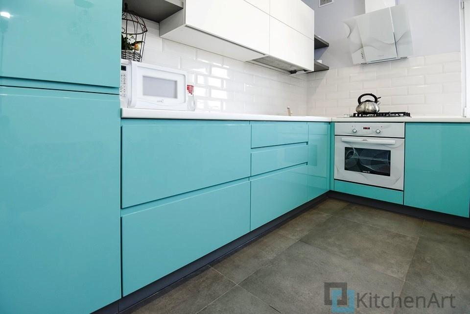961344 n - Кухня на заказ Одесса