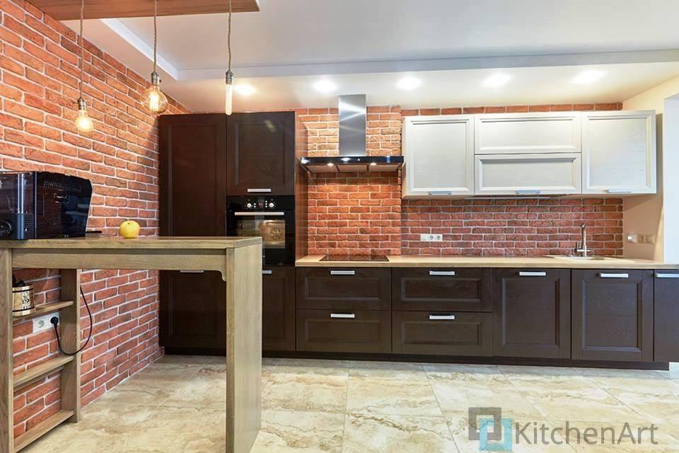 984 n - Кухня на заказ Одесса