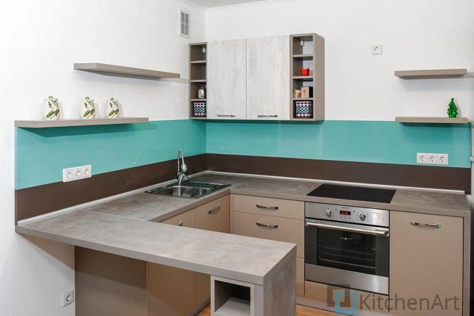 9850240 n - Кухня на заказ Одесса